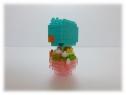 nano_nbcc_20_02.jpg