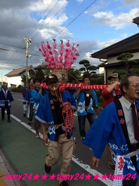 20140914子ども神輿 (1)