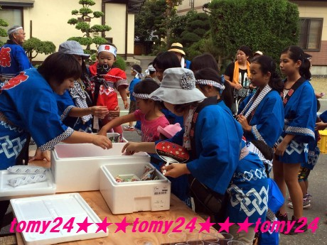 20140914子ども神輿 (2)