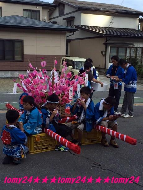 20140914子ども神輿 (3)
