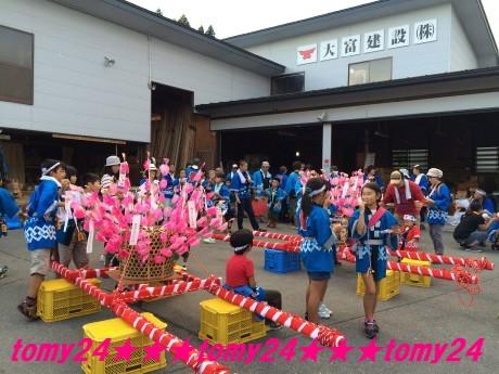 20140914子ども神輿 (4)