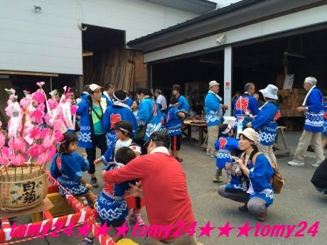 20140914子ども神輿 (5)