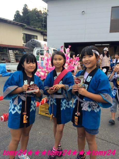 20140914子ども神輿 (6)