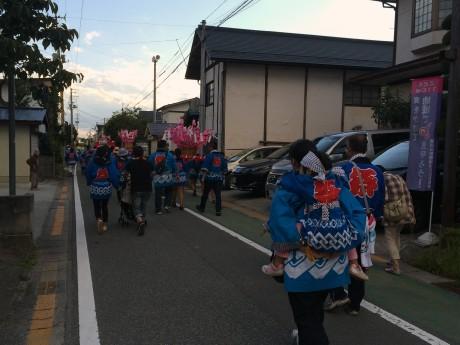 20140914子ども神輿 (9)