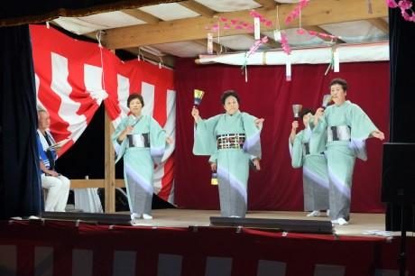 20150914 田植え踊り (4)