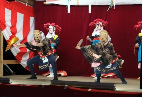 20150914 田植え踊り (6)