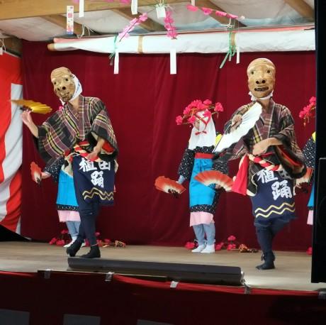 20150914 田植え踊り (8)