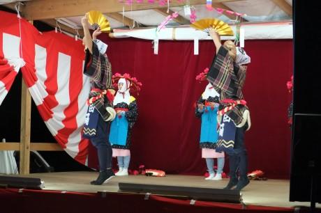 20150914 田植え踊り (9)