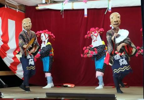 20150914 田植え踊り (10)