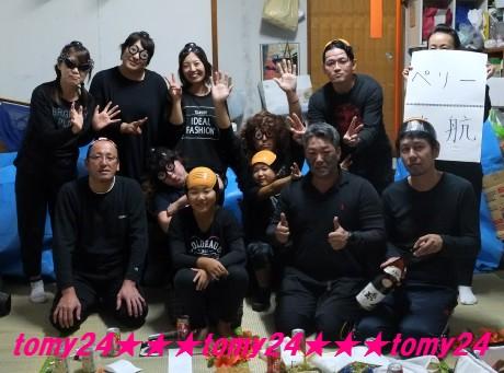 20150914 田植え踊り (13)