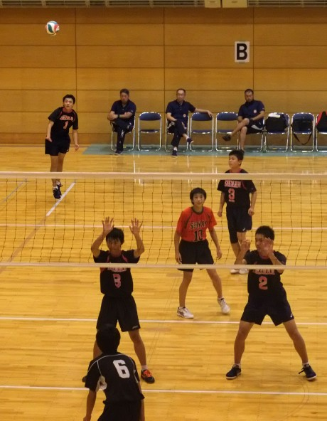20150912 南陽戦 (4)