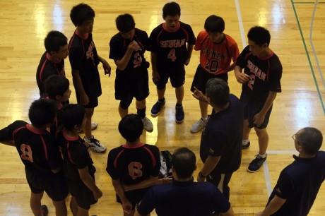 20150912 南陽戦 (12)