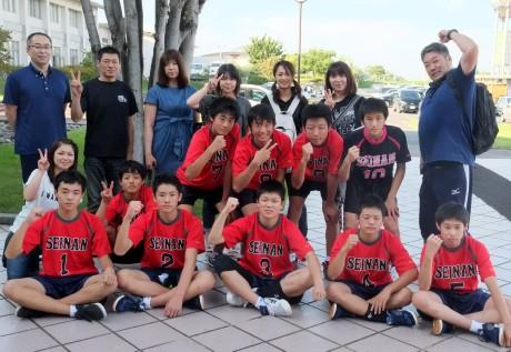 20140912 試合後 (1)