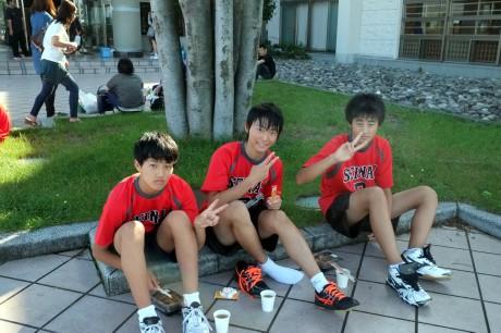 20140912 試合後 (2)