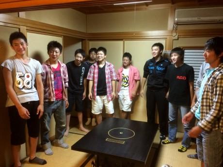 20140912 試合後 (8)