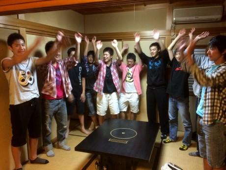 20140912 試合後 (9)