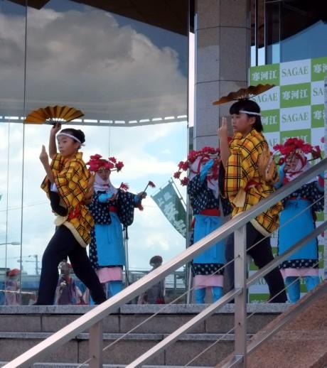 20150919寒河江祭り (6)
