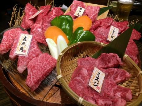 20150924 山牛 (1)