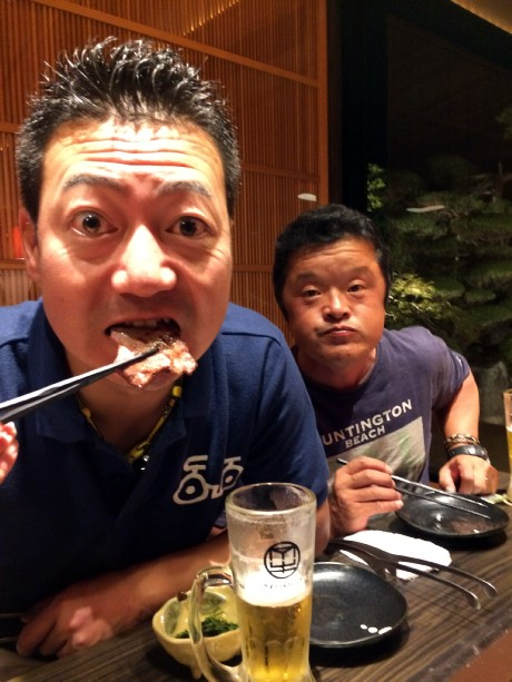20150924 山牛 (2)