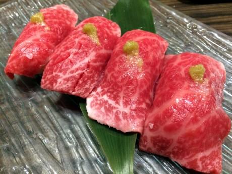20150924 山牛 (6)