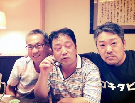 20150924 山牛 (8)