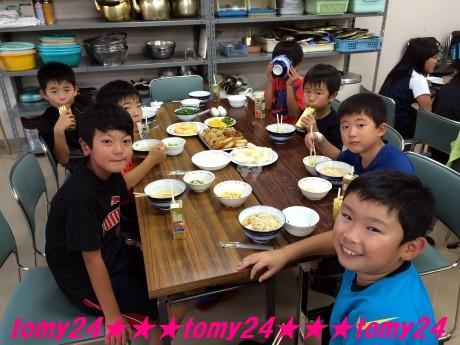 20150923 合宿 (2)