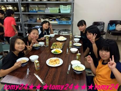 20150923 合宿 (3)