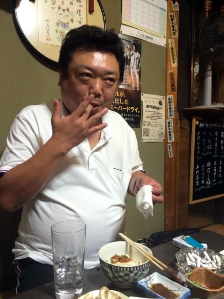 20150927 保護者OB会 (9)