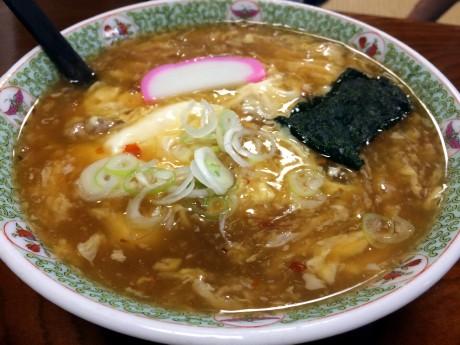 20150927 カネミ食堂 (2)