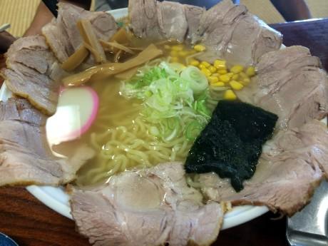 20150927 カネミ食堂 (3)