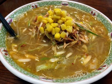 20150927 カネミ食堂 (4)