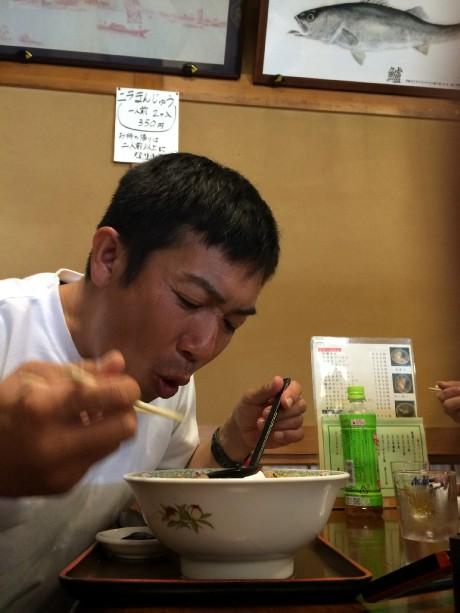 20150927 カネミ食堂 (6)