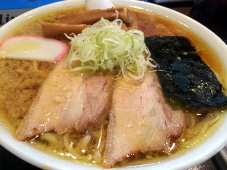20151010麺辰 (1)