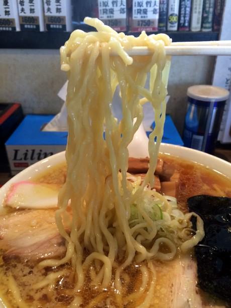 20151010麺辰 (2)
