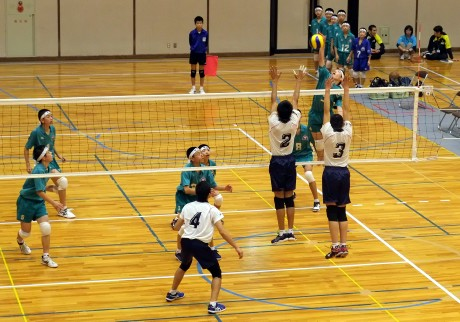 20151017 金井中戦 (7)