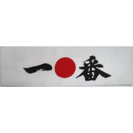 kyomiyageeizando_1551-00-01.jpg