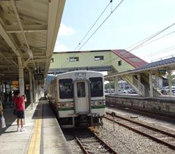 15横川2