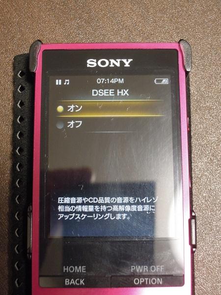 DSCN9249.jpg