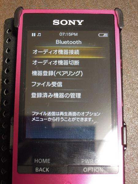 DSCN9254.jpg