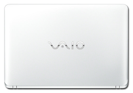vaio2.png