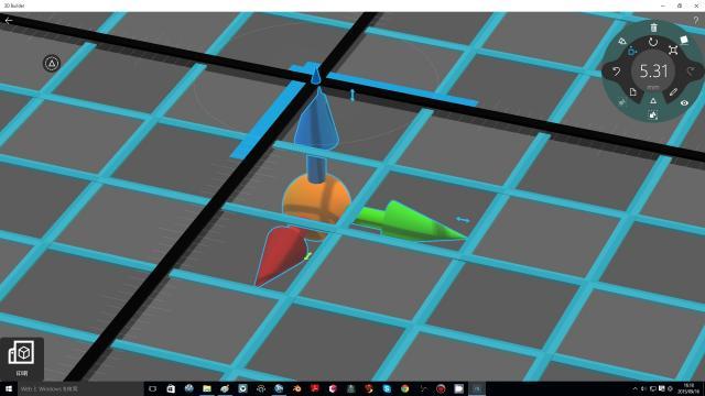 GRID02_convert_20150921183040.jpg