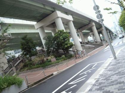 dojimakomeichibaatoDCIM0954.jpg
