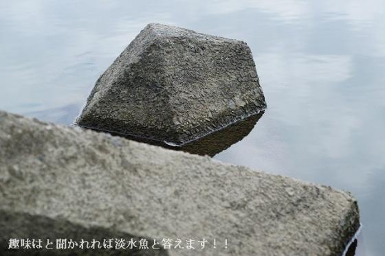 151009-1
