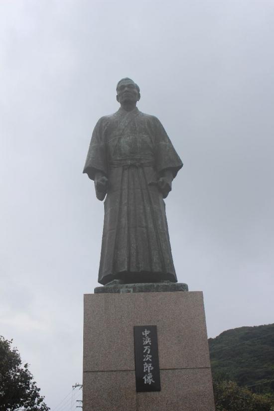 Ashizurimisaki_000_org.jpg