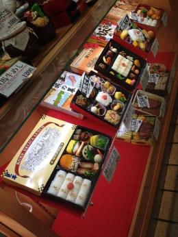 AwajiyaNishiakashi_004_org.jpg