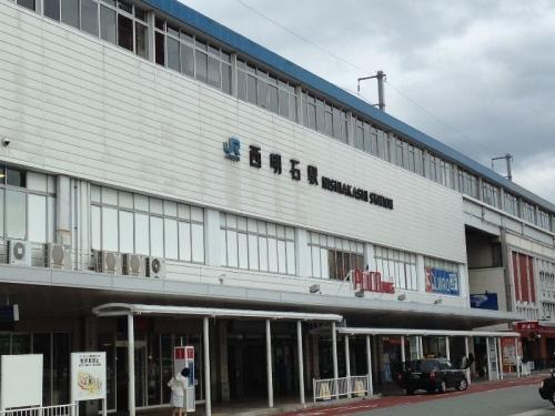 AwajiyaNishiakashi_008_org.jpg