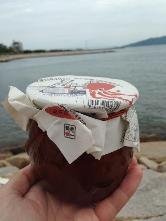 AwajiyaNishiakashi_009_org2.jpg