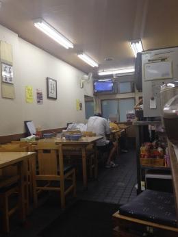 ChomeiNakamura_003_org.jpg