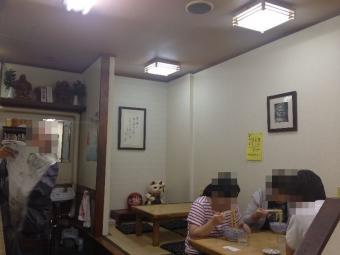 ChomeiNakamura_004_org.jpg