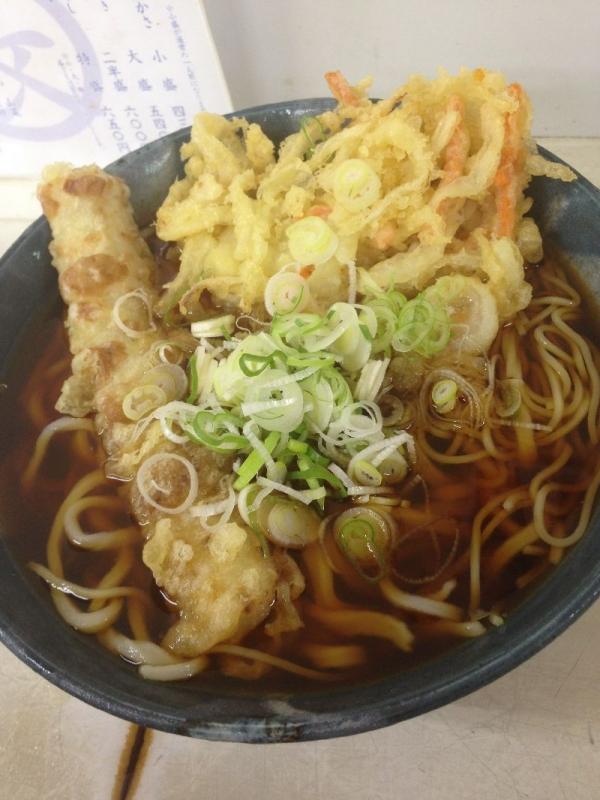 ChomeiNakamura_005_org.jpg